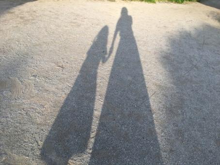 「母親との関係を考える娘のためのグループセミナー」のご報告