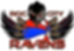 Roc City Ravens.png