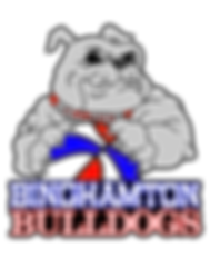 Bulldogs logo ORIGINAL.png