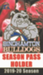 Bulldogs Season Pass.jpg
