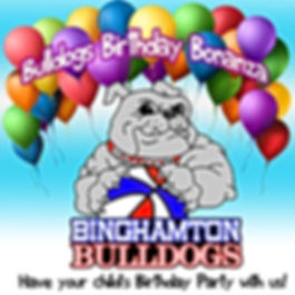 Bulldog Birthday Bonanza.jpg