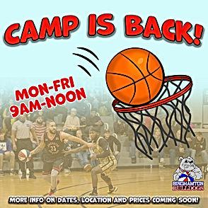 Camp Is Back Flier .JPG