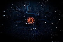 Cryptocurrency-Wallpaper-112.jpg
