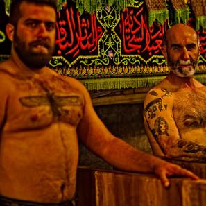 dyeadon_iranbeach-6.jpg