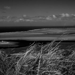 dyeadon_rod island-3.jpg