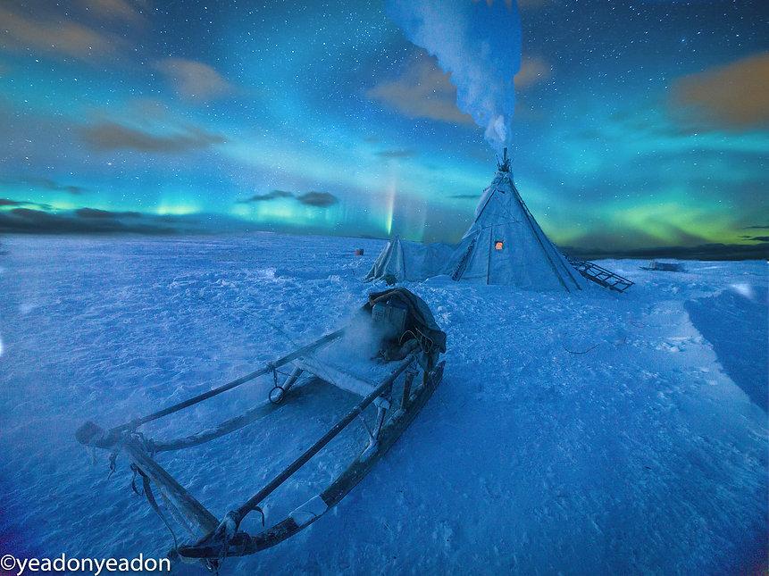 Frozen OB Highway - Nenets-instagram-31.