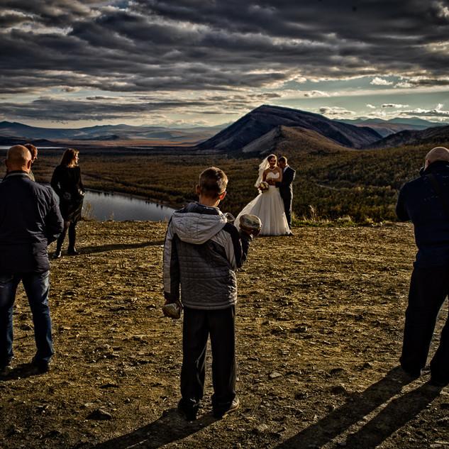 WeddingStoned.jpg