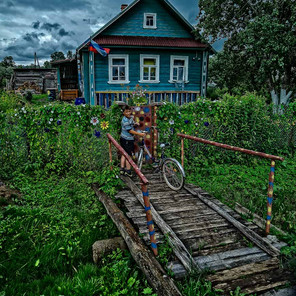 dyeadon_rus-46.jpg