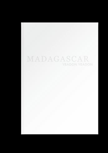 Yeadon_Madagascar_COVER.png