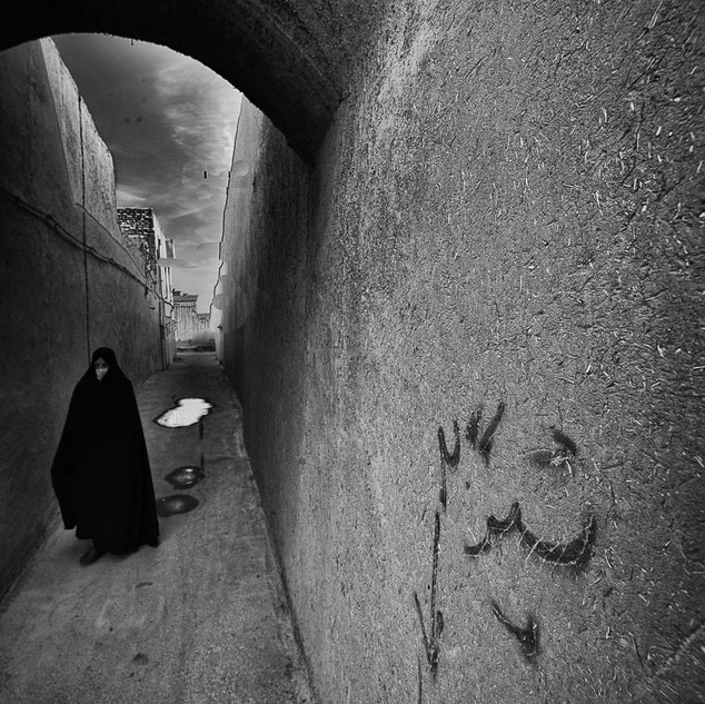 dyeadon_iranbeach-2.jpg