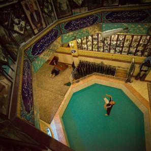 8-140809-17_IPA_Zookhana_series_Tehran_t