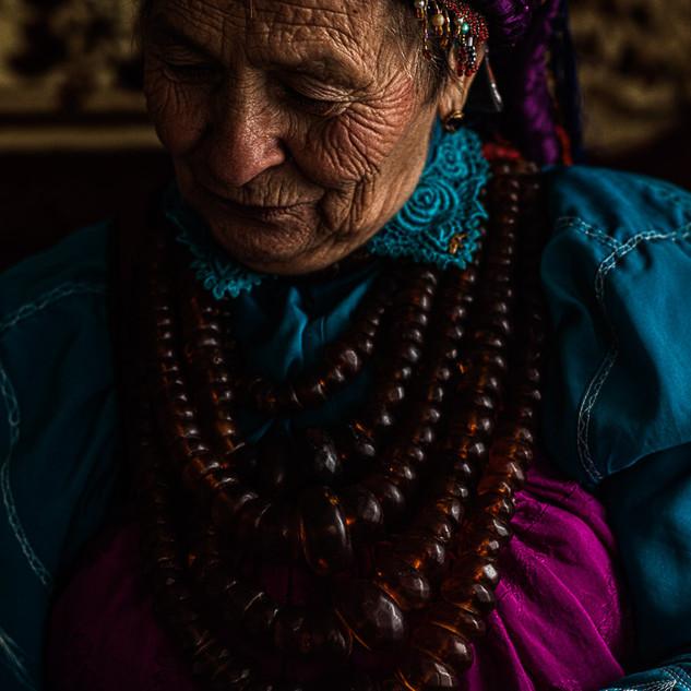 honey granny-3.jpg