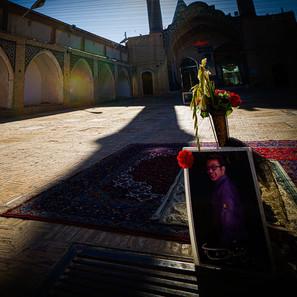 iran portrait dec.jpg