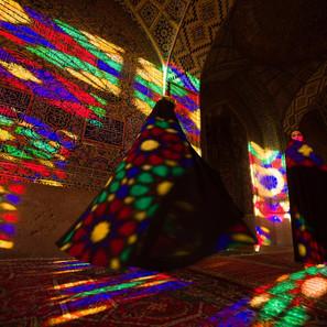 dyeadon_iranbeach-7.jpg