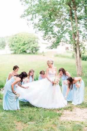 Bridal Party 43.jpg