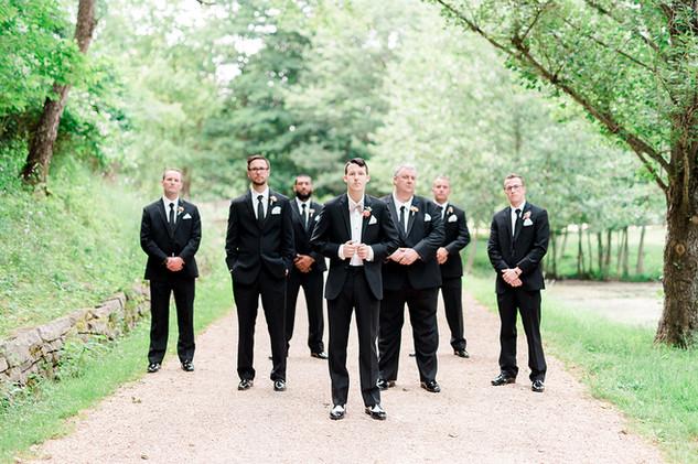 Bridal Party 111.jpg