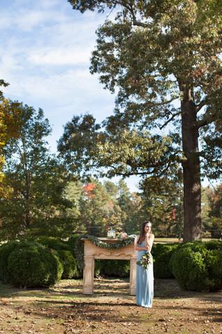 Freshly_Wed_Virginia_Wedding_Photographe