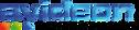Logo-Avideon.png