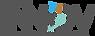 logo_groupe_innov_petit.png