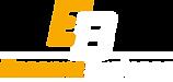 logo_essonne_business_blanc_sans_baselin