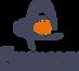 logo_formagogy_q.png