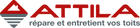 Logo-ATTILA.png