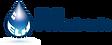 logo_elh_plomberie.png