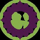 OAT Logo_2 color (1).png