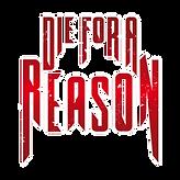 Logo Die Sem Fundo.png