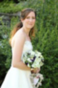 blush wedding makeup make-up artist blush moments