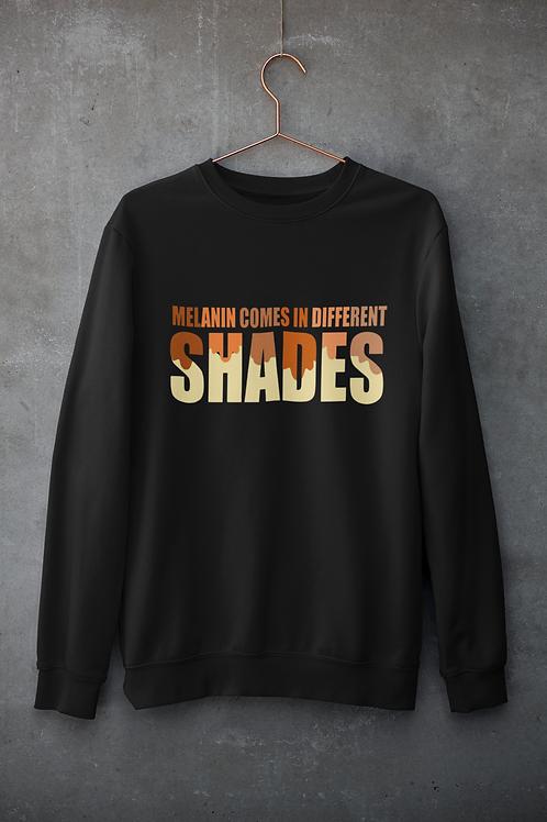 "BLACKnOUT ""Shades"" Sweatshirt"