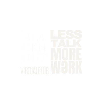 WORK PLAY LIFT BLACKnOUT F.I.T (11).png