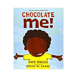 book cover (7).png
