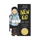 book cover (14).png