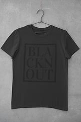 BLACKnOUT Box Logo T-Shirt.png