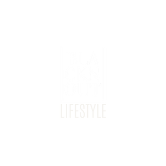 WORK PLAY LIFT BLACKnOUT F.I.T (1).png