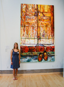 Dittmann Gallery