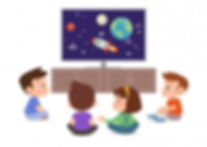 kids-watch-television_97632-651.jpg