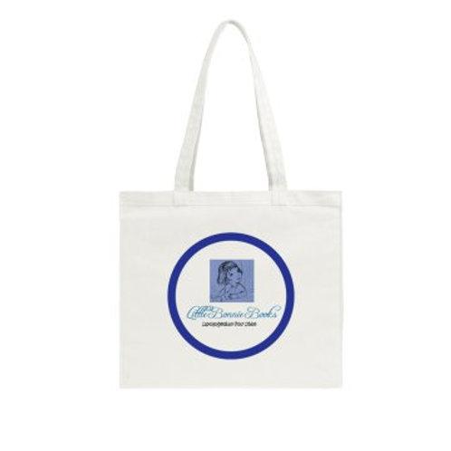 Little Bonnie Tote Bag