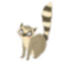 Lemur 1.png