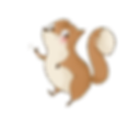 Squirel 1.png