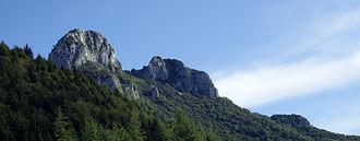 Panorama Corni Canzo.JPG