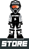 store rider 2.png
