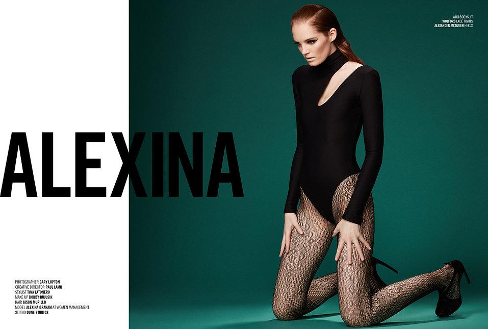 Alexina_TheStory2.jpg