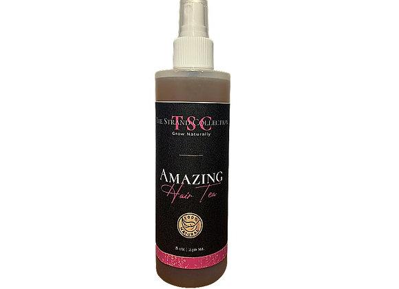 Amazing Hair Tea Moisture Mist * 8oz
