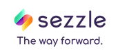 Transparent-Overlay-3-purple-medium.png
