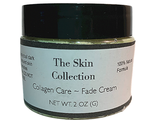 Skin Corrector * Collagen Care