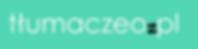 tlumaczeo_logo.png