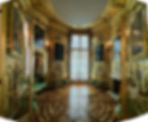 583px-Conference_Room_(Royal_Castle,_War