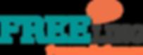 logo_freeling.png